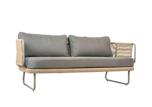 Picture of TOSSA DVOSED 185X88X75