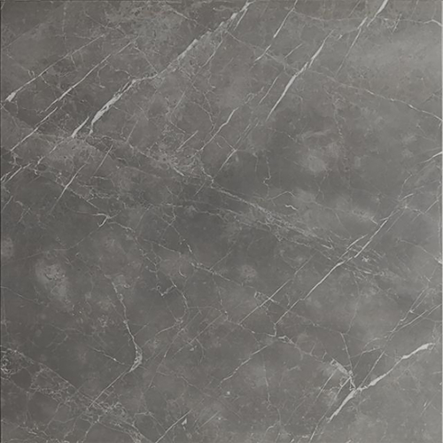 Picture of PIAVE ARGENT 75X75