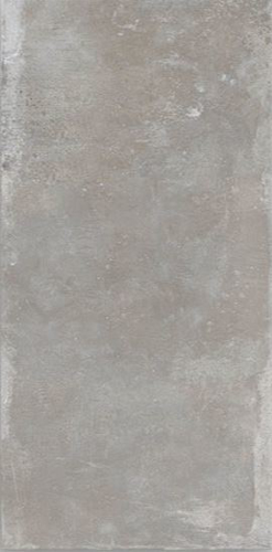 Picture of IRON GREY 300X100