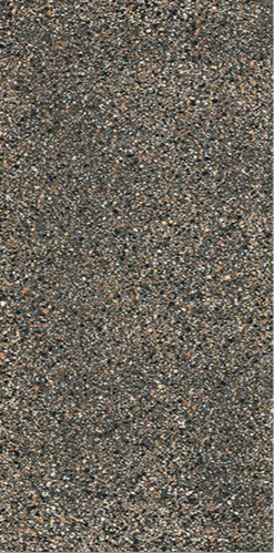 Picture of RIALTO EARTH 60X120  STRUCTURED