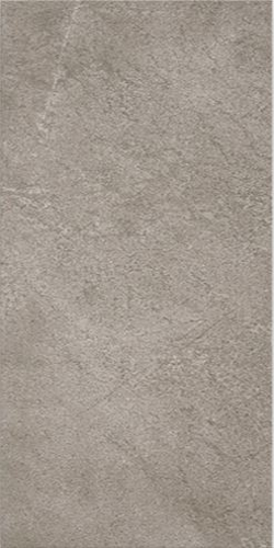 Picture of BLAST GREY 60X120 STRUCTURED