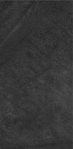 Picture of BLAST BLACK 60X120 STRUCTURED