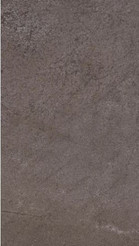 Picture of BLAST BROWN 60X120 STRUCTURED