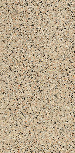 Picture of RIALTO BEIGE 60X120  STRUCTURED