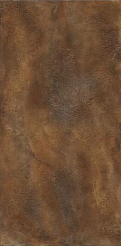 Picture of IRON CORTEN 300X150