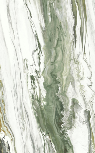 Picture of LIQUID GREEN 300X150