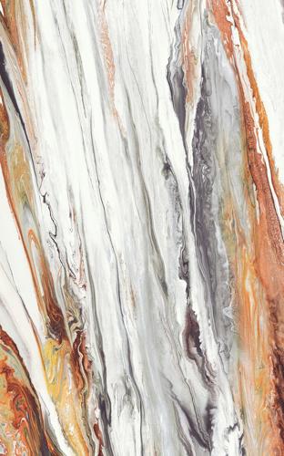 Picture of LIQUID PURPLE 300X150