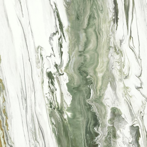 Picture of LIQUID GREEN 150X150