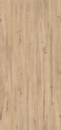 Picture of ROVERE BUCKSKIN 328X154 NATURAL