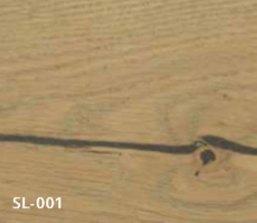 Slika od Dvoslojni pod hrast Markant SL-001