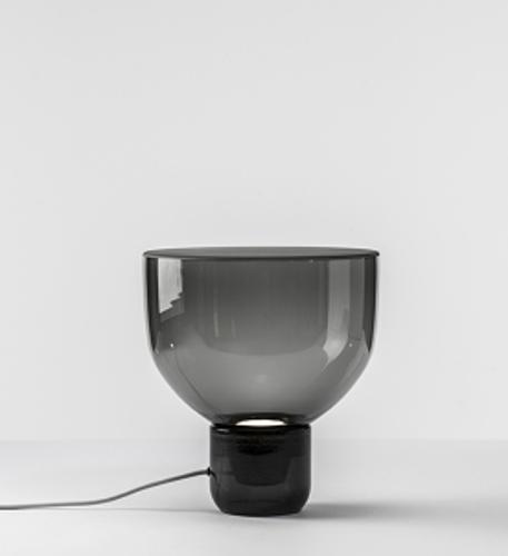 Picture of LIGHTLINE S LAMPA 32X35 cm