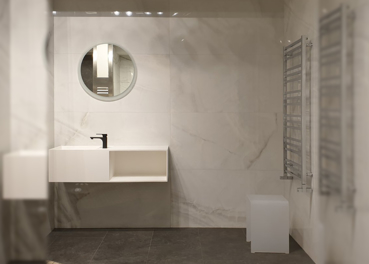 Picture for category FENIX BATHROOM