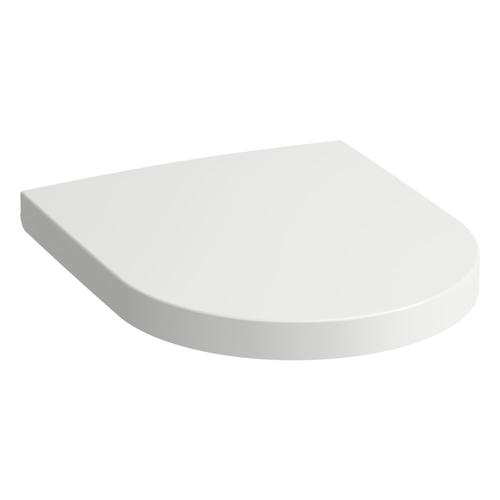 Picture of SONAR WC DASKA SOFT-CLOSE