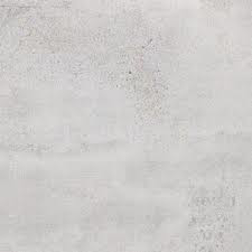 Picture of METROPOLITAN PLUS MOSS 40X40X1,5