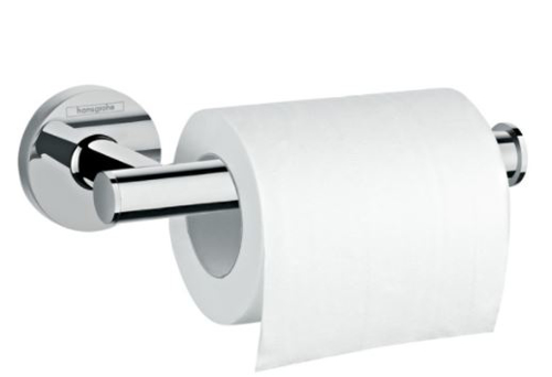 Picture of Logis Universal nosac rezervne rolne toalet papira