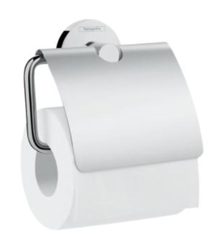 Picture of Logis Universal nosac toalet papira sa poklopcem