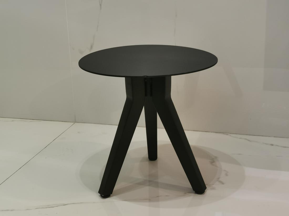 Picture of BITTI COFFEE TABLE fi 45X h45 CM