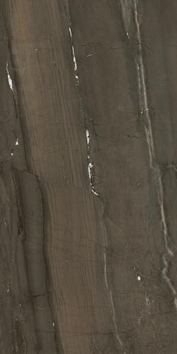 Picture of JATOBA BROWN 120x260 cm (6 mm)