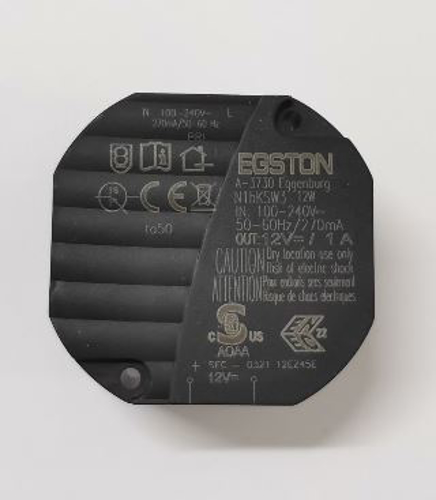 Picture of Inground power for 895663020000
