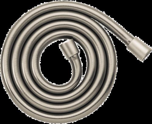 Picture of Axor  shower hose 1.60 m Bushed Nickel