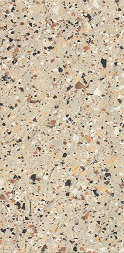Picture of VENICE BEIGE 60X120  STRUCTURED