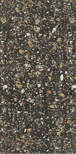 Picture of VENICE EARTH 60X120 SJAJNA