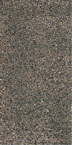 Picture of RIALTO EARTH 60X120  SJAJNA