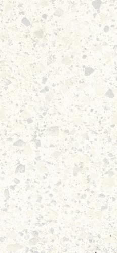 Picture of VENICE ZINC 60X120  MAT
