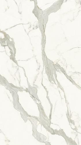 Picture of CALACATTA SUPREMO 300X150