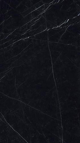 Picture of BLACK MARQUINIA 300X150