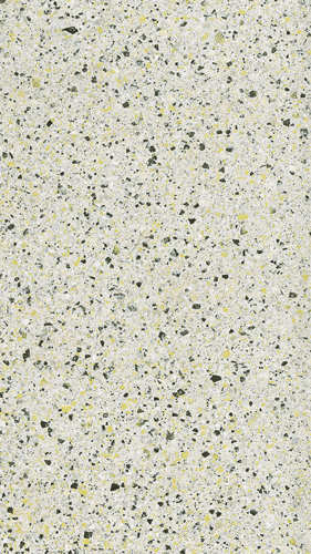 Picture of RIALTO GREEN 60X120  MAT