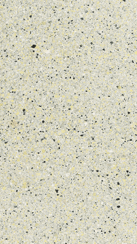 Picture of RIALTO YELLOW 60X120  MAT