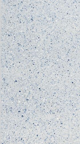 Picture of RIALTO BLUE 60X120  SJAJNA