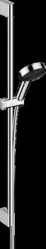Picture of Pulsify Select Shower set 105 3jet Relaxation sa šipkom za tuš od 90 cm
