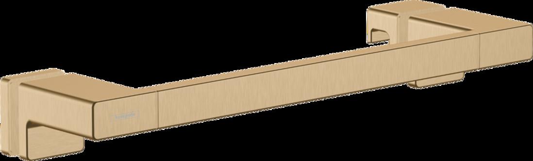Picture of AddStoris kvaka za vrata za tuširanje hrom