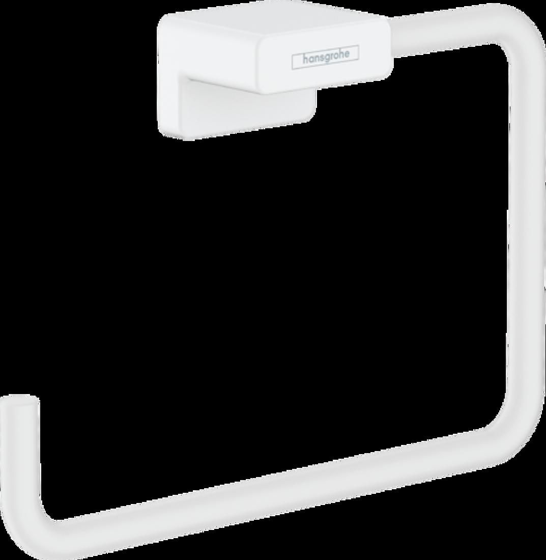 Picture of AddStoris držač toalet papira bez poklopca hrom