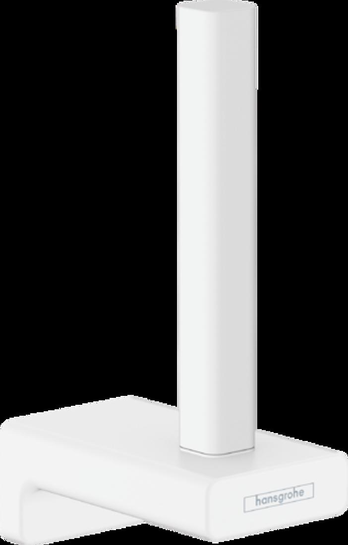 Picture of AddStoris držač toalet papira hrom