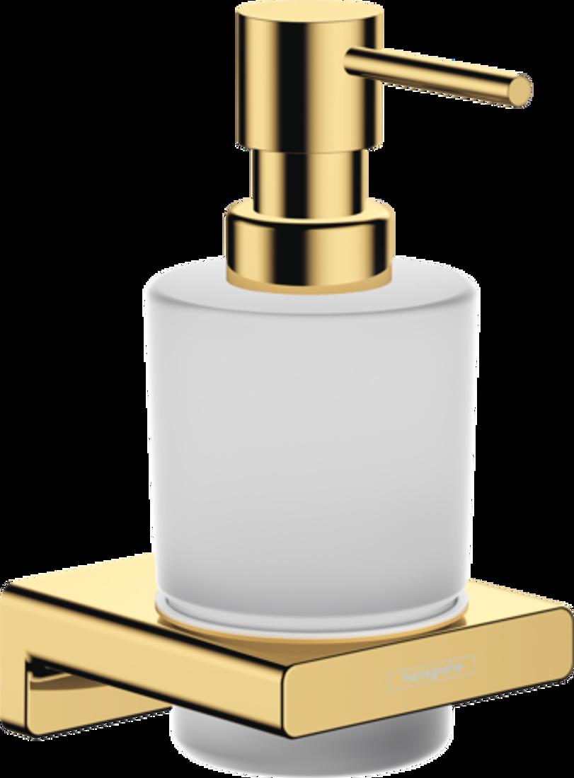 Picture of AddStoris dozator za tečni sapun hrom