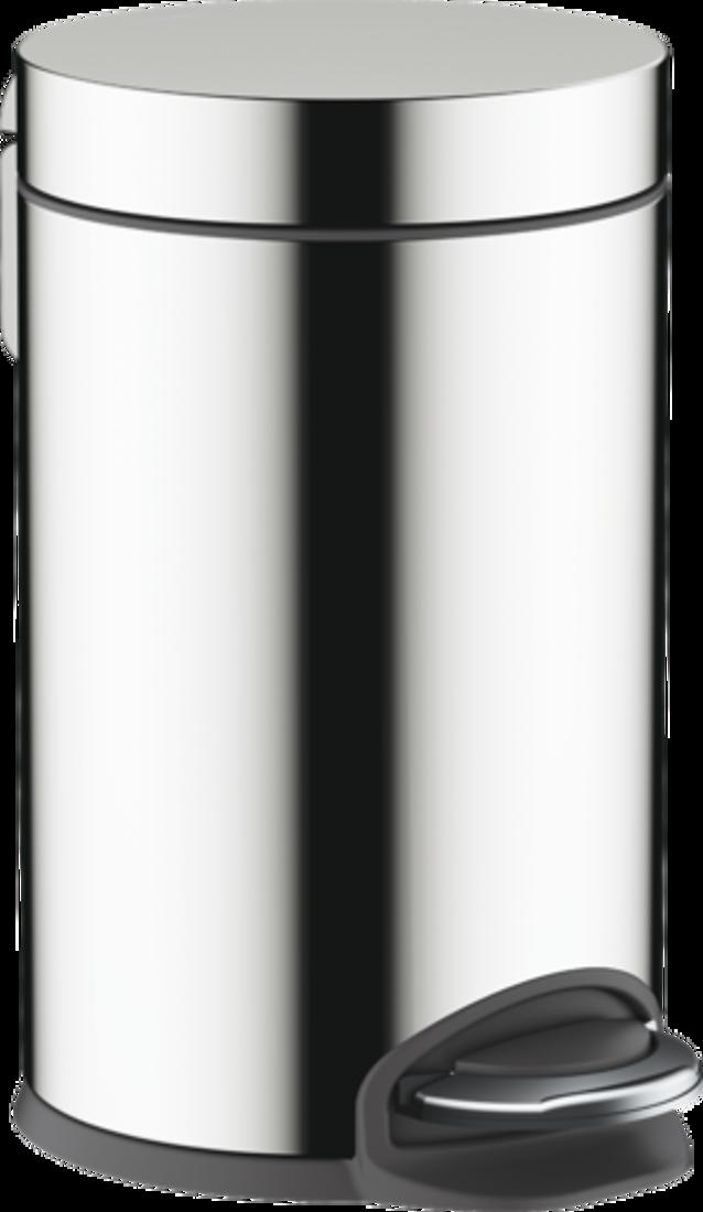 Picture of AddStoris kanta za otpatke hrom