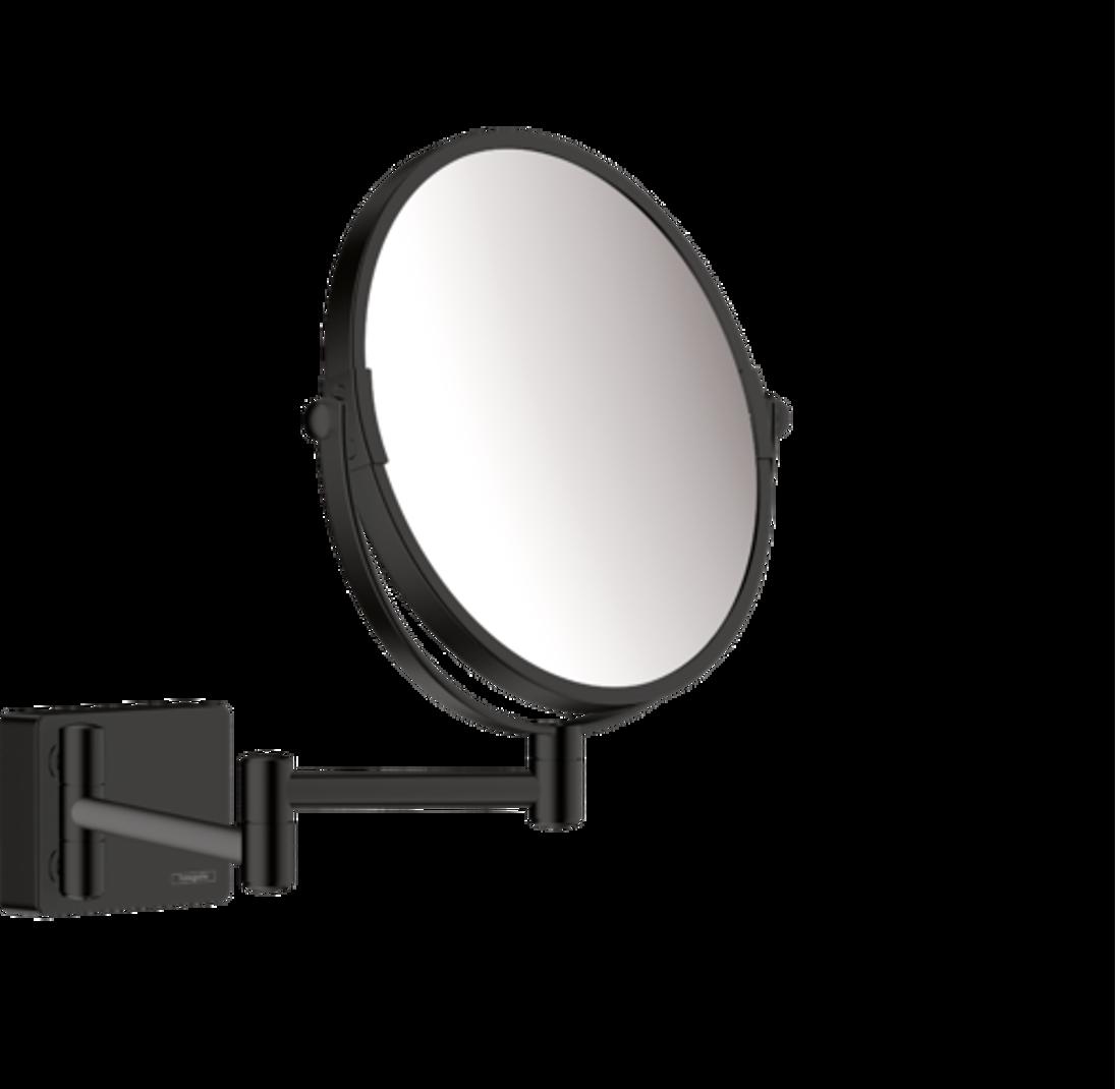 Picture of AddStoris ogledalo za brijanje  hrom
