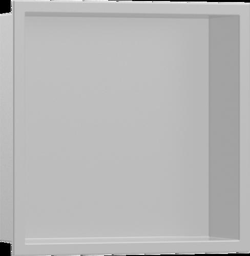 Picture of XtraStories zidna niša sa okvirom 300/300/100