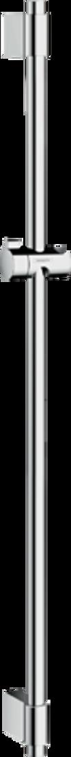 Picture of Unica zidna šipka za ručni tuš Varia 105cm
