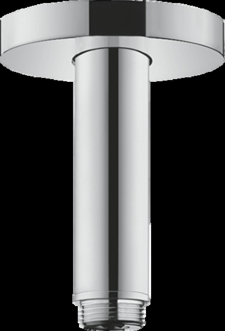 Picture of Plafonski nosač fiksnog tuša S 10 cm hrom
