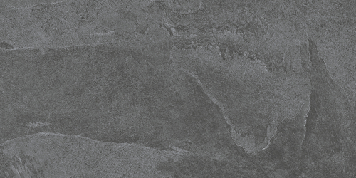 Picture of TERRA TE 03 600x1200x10 mm natural