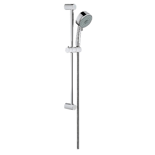 Picture of SELECTA 2JET/UNICA B SET 65CM