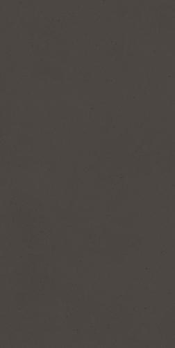 Picture of Palomastone Graphite 75x150cm rec.