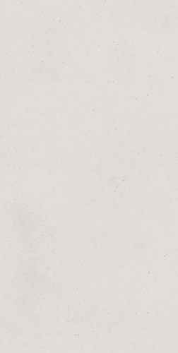 Picture of Palomastone Silver 75x150cm rec.