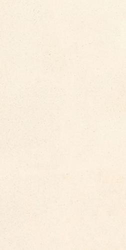 Picture of Palomastone White 75x150cm rec.