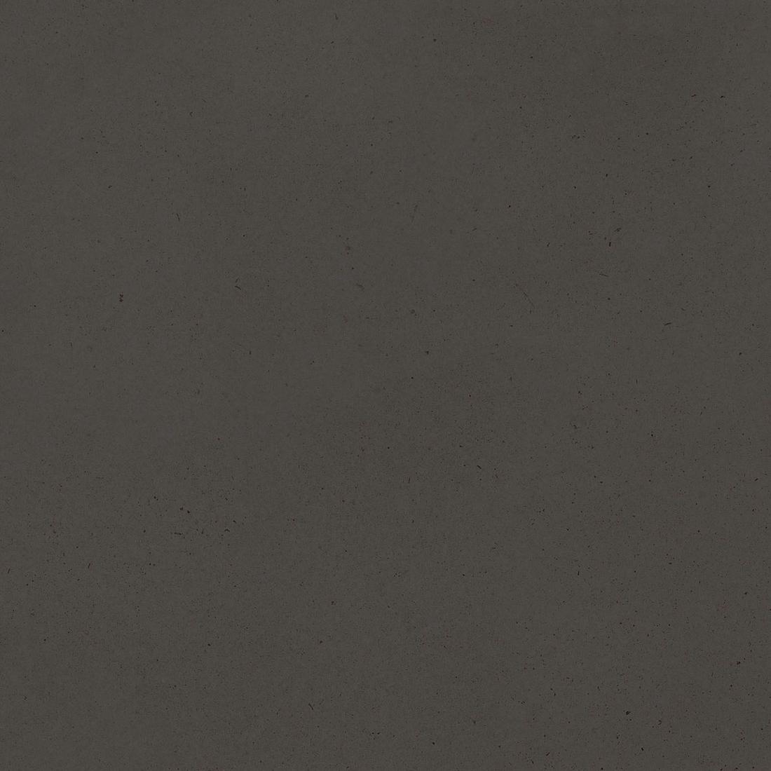 Picture of Palomastone Graphite 120X120cm rec.