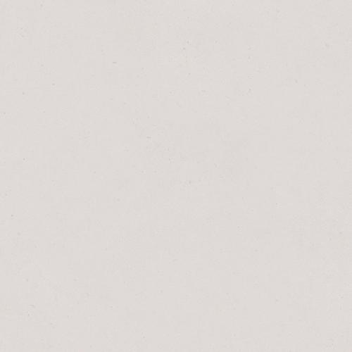 Picture of Palomastone Silver 120X120cm rec.